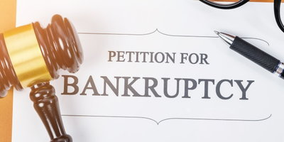 Can You Buy a Car While in a Chapter 7 Bankruptcy?