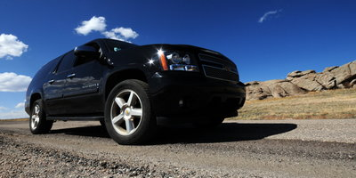 Not All High Risk Car Loans are Equal