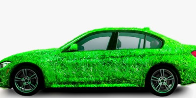 The Most Affordable Green Cars to Insure