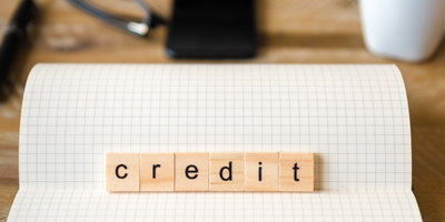 6 Things You Don't Know about Credit that You Probably Should - Banner