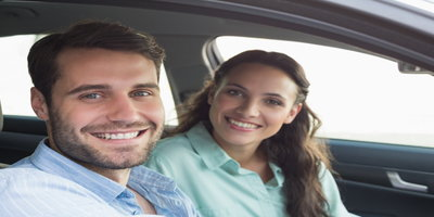 How to Get a Good Auto Loan after Bankruptcy