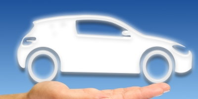 The Surprising Truth about Auto Insurance