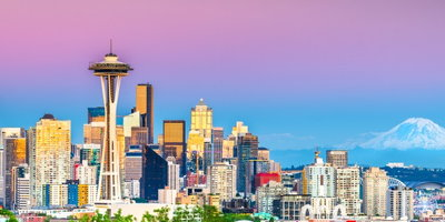 Paperwork Required for Getting a Bad Credit Car Loan in Seattle