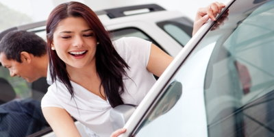 Financing a Used Auto Purchase with Subprime Credit