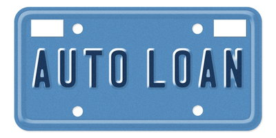Rebuild Your Credit with an Auto Loan