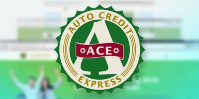 Rebuilding Credit with Bad Credit Auto Loans