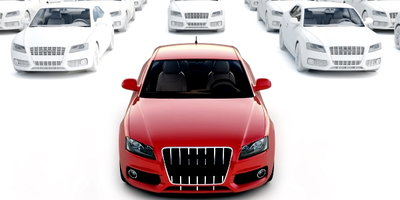 Used Cars that Retain their Value
