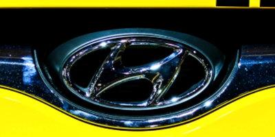 Hyundai has Best CPO Program per Edmunds.com