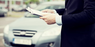 Best Way To Buy A Car With A Lien
