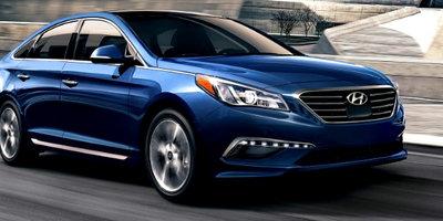 Hyundai Wins BEST BET Award
