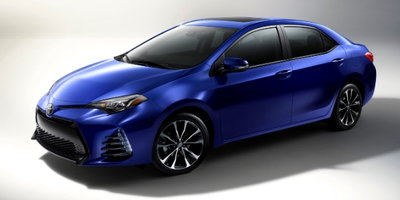 Toyota Earns Top Prize for Automobile Customer Satisfaction