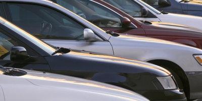 A Hard Look at the Reality of Bad Credit Car Buying