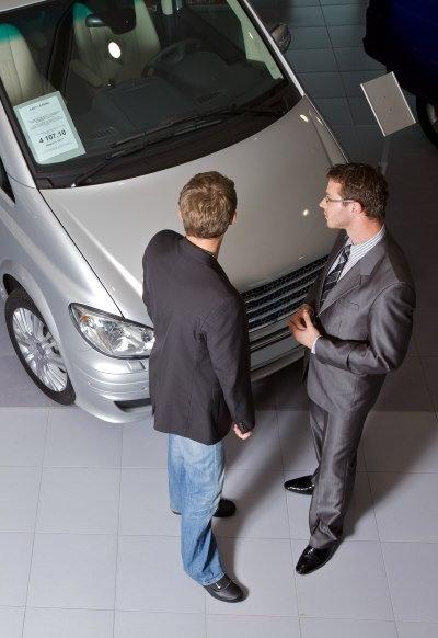 auto finance, car loans