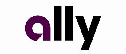 ally, extended warranty, auto finance