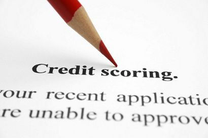 New FICO Score Could Help Poor Credit Borrowers