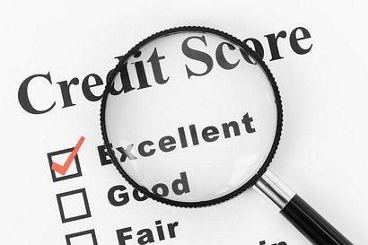 Avoiding Credit Repair Fraud