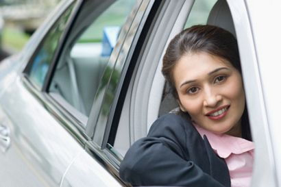 Before You Sign for a High Risk Car Loan