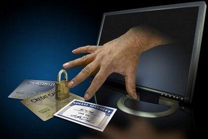 Credit Repair Damage Goes Wireless