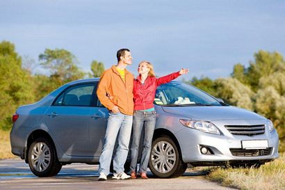 Appealing Quality Cars for Problem Credit Buyers