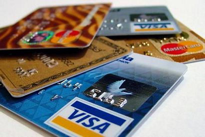 How Can I Build My Credit from No Credit?