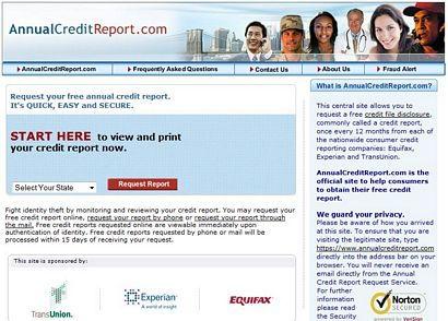 Improve a Poor Credit Score