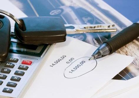 Tax Title License