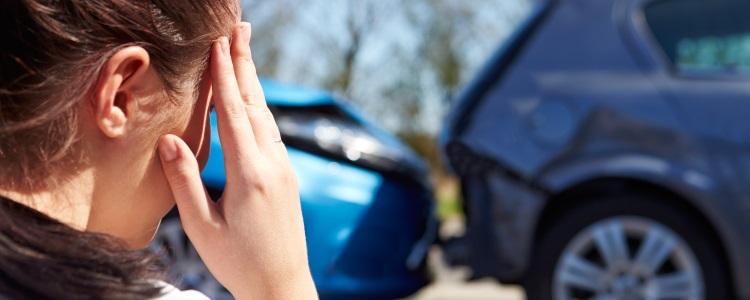 Auto Insurance Rates are on the Rise According to J.D. Power Study
