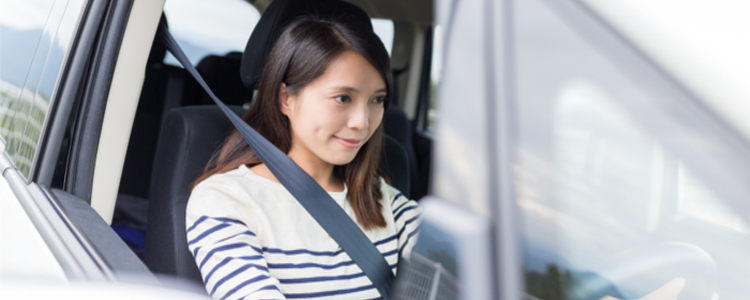 Auto Insurance Tips for First-Time Car Buyers