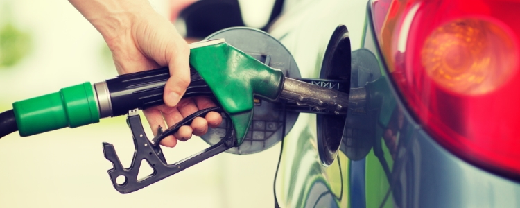 Should You Pump Your Own Gas?