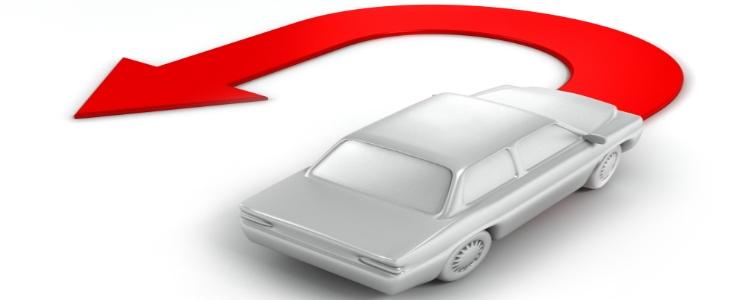 Should You Return or Buy Your Leased Car?
