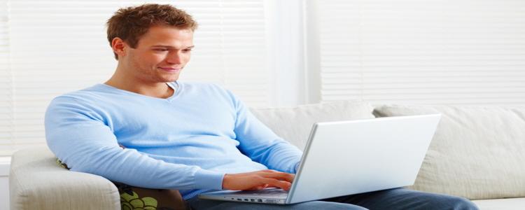 Avoid this Online Scam