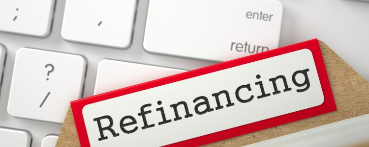 Car Loan Refinancing: How to Keep, Add, or Drop a Cosigner