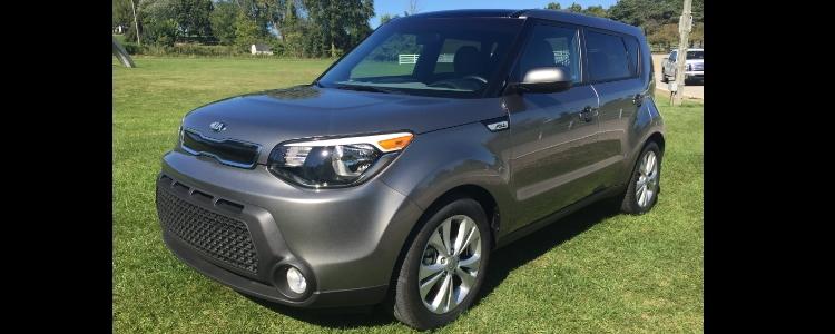 Kia Tops Latest Cpo Car Awards Auto Credit Express Blog