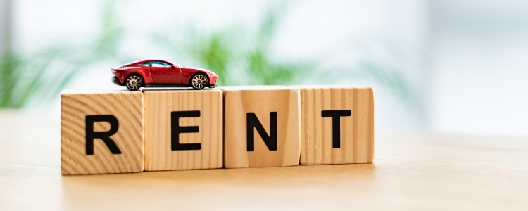 How Do Rent to Own Car Purchases Work?