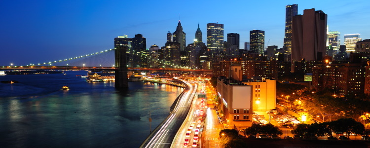 Can I Keep My Car if I File Bankruptcy in New York?