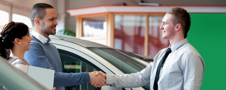 Lesser Known Requirements for Bad Credit Auto Loans