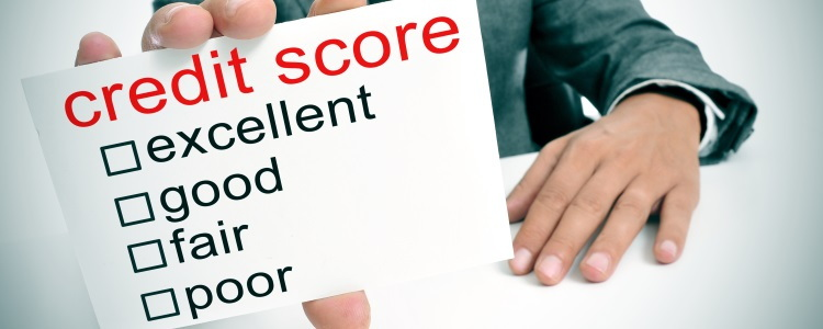 Can Credit Cards Help Your Credit Score?