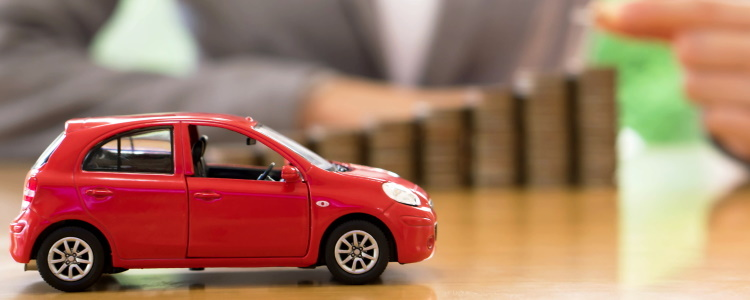 Is There Such a Thing as an Auto Loan Down Payment That's Too Big?