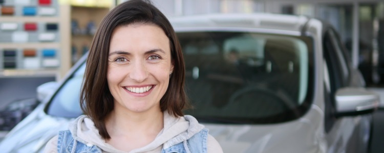 Considering Auto Financing? Let Us Give You Some Pointers