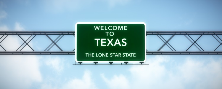 Cosigning a Car Loan in Texas - Banner