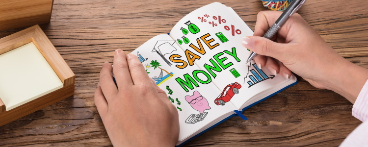 How to Save on Car Insurance With Bad Credit