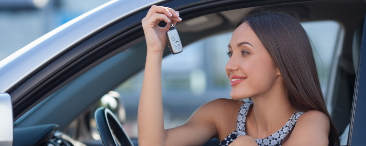 Buy a Car for Cash or Finance When I Have Bad Credit?
