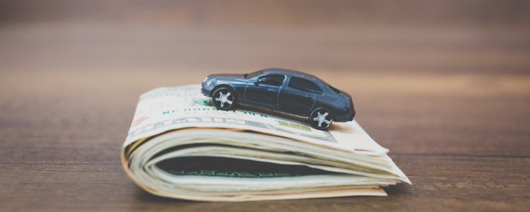 What Are the Real Benefits of Refinancing My Car Loan?