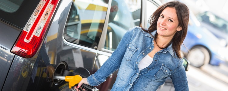 Budgeting for the Total Cost of a Car Loan