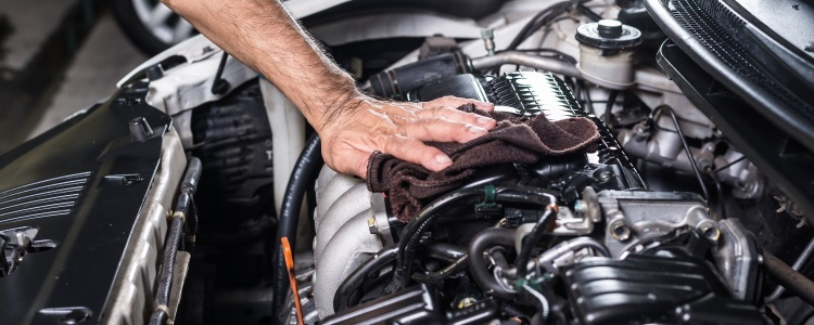 Simple Ways to Extend Your Car Engine's Life