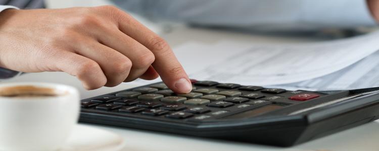 How Credit Inquiries Affect FICO Scores