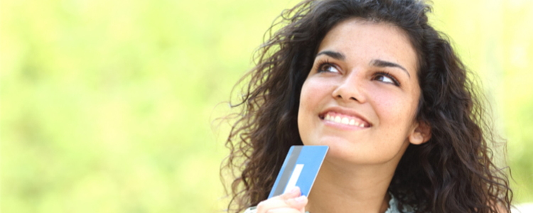 What You Need to Know About Credit Card Debt