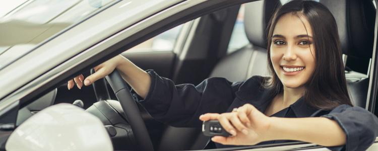 Cómo determinar el valor de tu automóvil frente a la depreciación