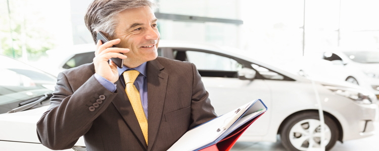 Deciding Whether or Not to Refinance Your Car