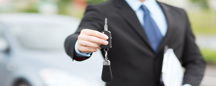 How Leasing a Car and Lease-to-Own Car Programs are Different
